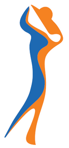 logo - Physiotherapie Robert Christen - Schwyz